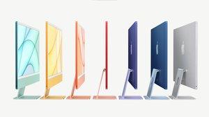 iMac.jpeg