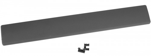 FUNC KB-460 - podporka1