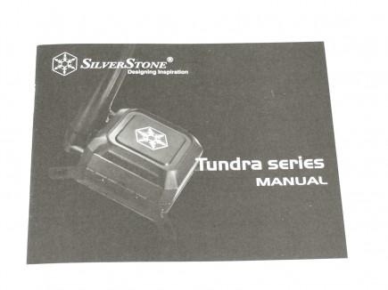 SilverStone Tundra TD03-E Lite - DSC_0050