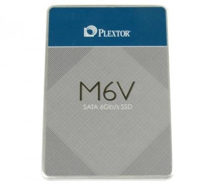 Plextor M6V 128GB - gora