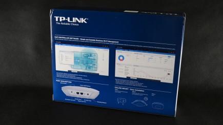 TP-LINK EAP120-pic1b