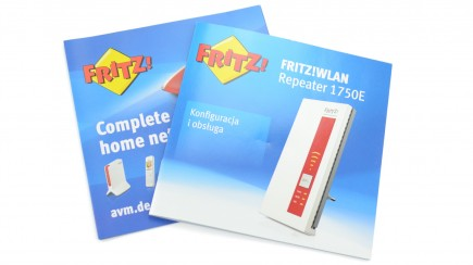 FRITZ!WLAN Repeater 1750E - pic2a