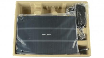 TP-LINK Archer C5 - AC1200 - pic2b