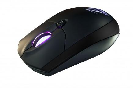 Mysz Zalman 600R