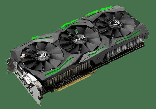 STRIX-GTX1080-O8G-GAMING_3D(G)