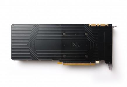 ZT-P10800A-10P__image4