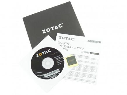 Zotac GTX970 AMP! Omega Core Edition - pic2b