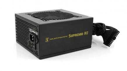 spc-supremo-m2-gold-1