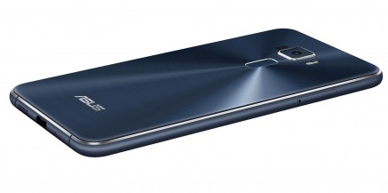 ZenFone 3 Sapphire Black2