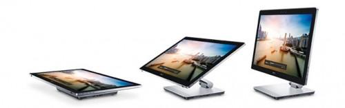 Dell Inspiron 7459 - 3