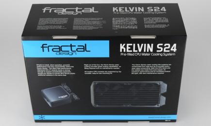 Fractal_Design_Kelvin_S24_02