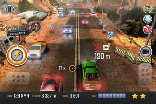 Road_Racing_1