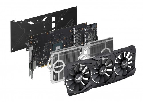 STRIX-GTX1060-O6G-GAMING__layer_small