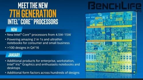 Intel-Kaby-Lake-7th-Gen-1