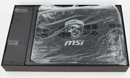 MSI GS40 6QE Phantom - pic2b