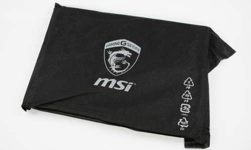 MSI GS40 6QE Phantom - pic2c