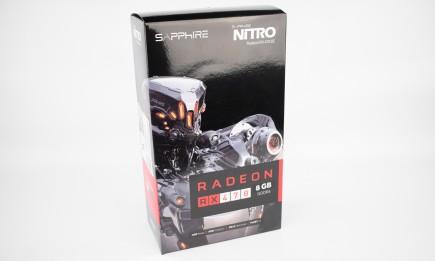 Sapphire-Nitro+-Radeon-RX470-8GB-pic1