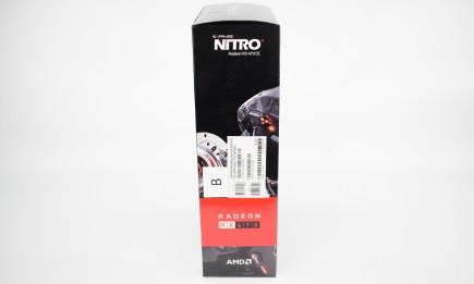 Sapphire-Nitro+-Radeon-RX470-8GB-pic4