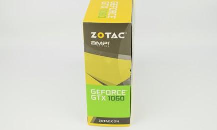Zotac-GTX1060-AMP!-Edition-pic3