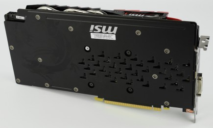 MSI-GTX1060-Gaming-X-pic10