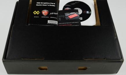 MSI-GTX1060-Gaming-X-pic5