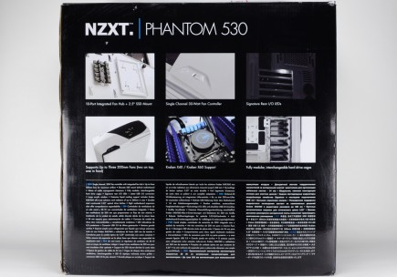 nzxt-phantom-530-pic2