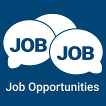 jobs-icon