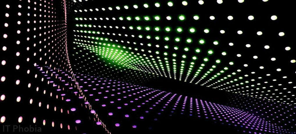 Li-Fi Technology 100 Times Faster Than Wi-Fi | You Must know