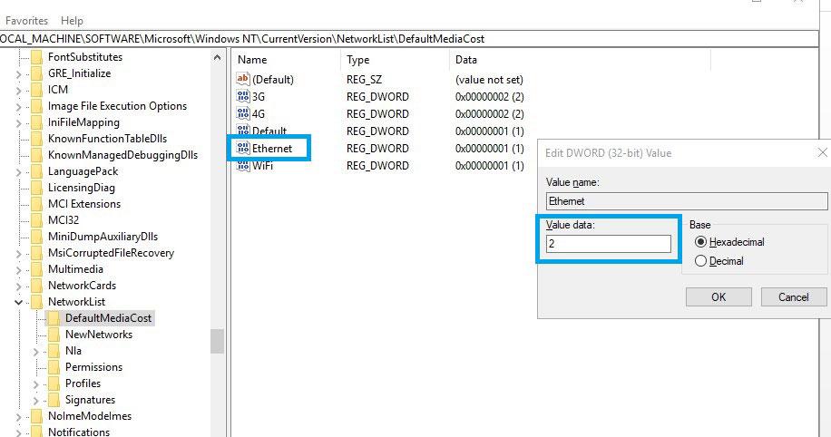 tiworker.exe windows modules installer worker que es