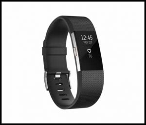 reset fitbit charge hr - Fitbit charge hr
