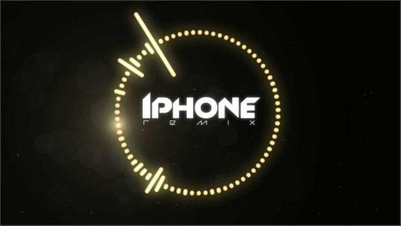 iphone 6 original ringtone mix download