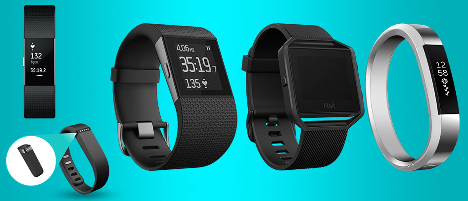 The A-Z Guide Of Reset Fitbit Charge HR [Ultimate Guide]