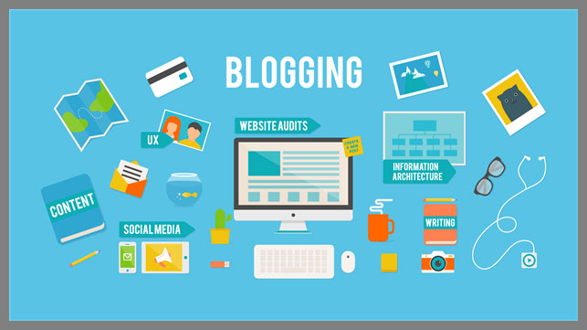 10 ways to make your blog better – Proven Tips for Successful Blogging