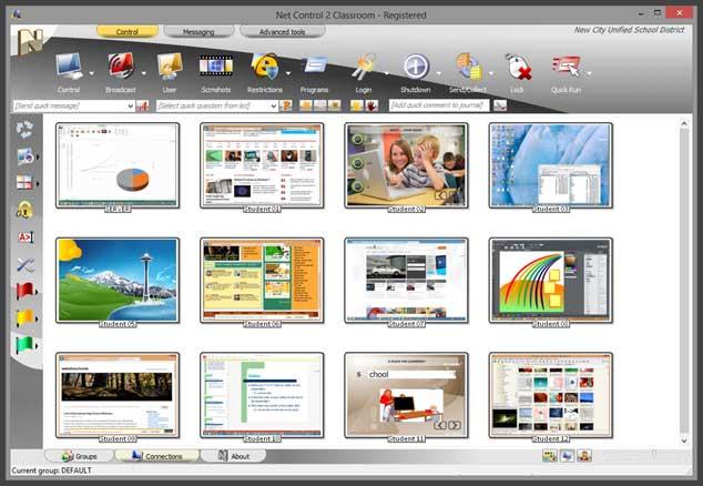 activity monitor mac Track MAC Activities through Monitoring apps