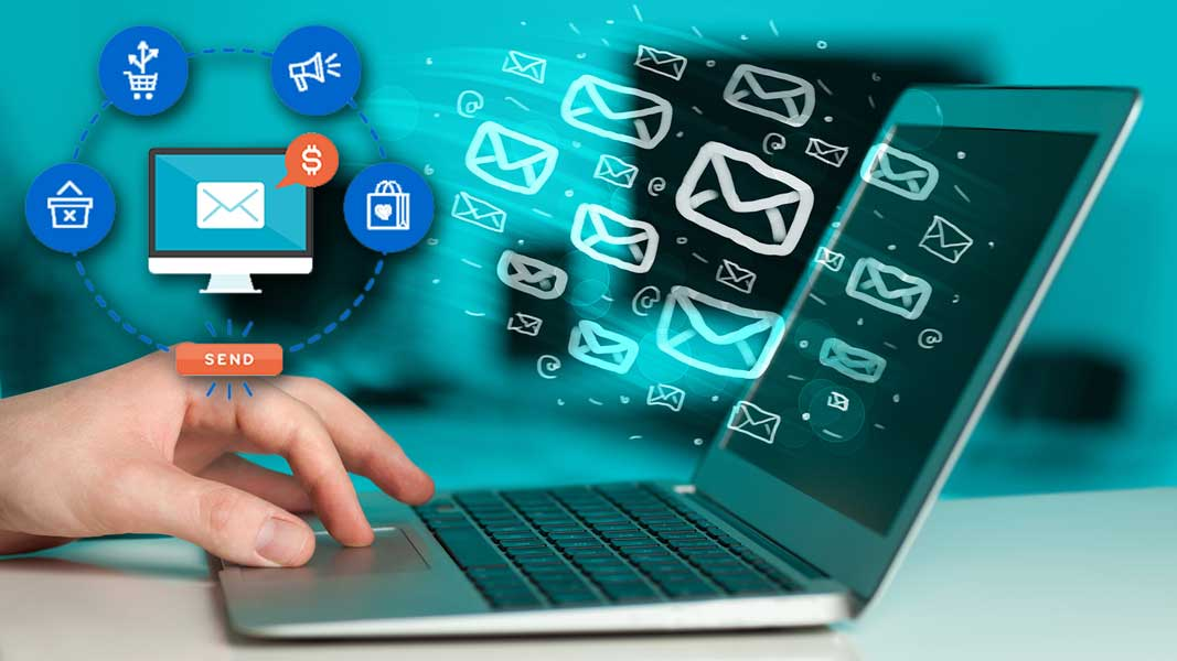 Be The Email Marketing Specialist with 7 Specific Tips