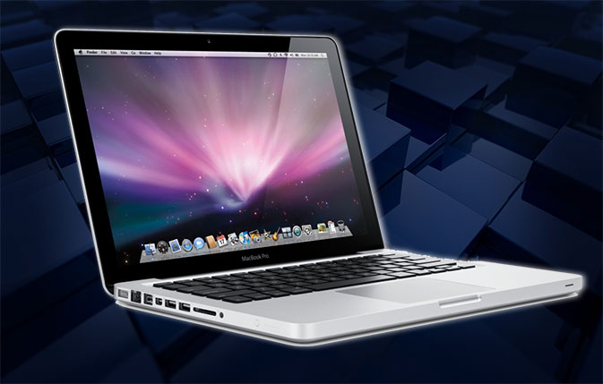 Choose Best Laptop for Writers to Write Quickly & Efficiently