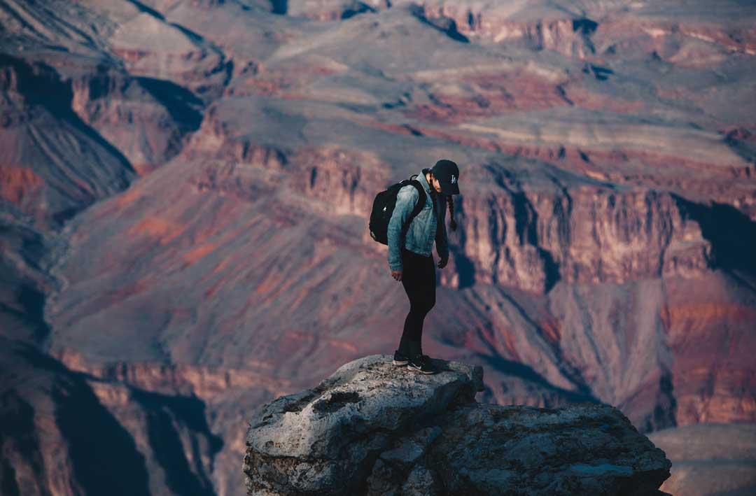 Best Travel Guide Apps traveller