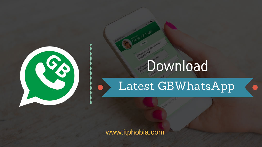 GB WhatsApp App: Download, Advance Features, Restrictions and More