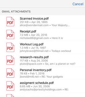 pdf to word converter ios app