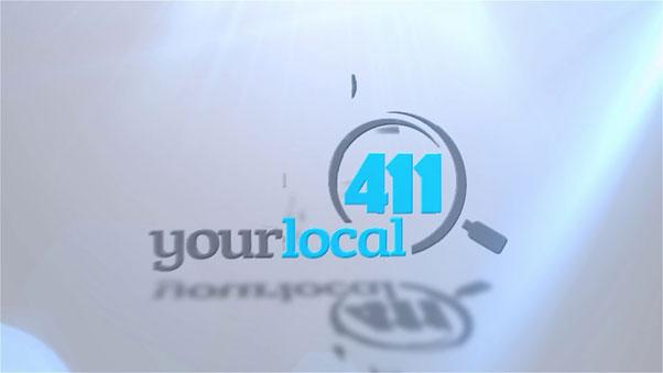 online business directory website
