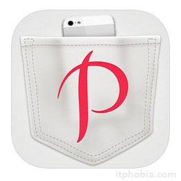Best beauty apps primp