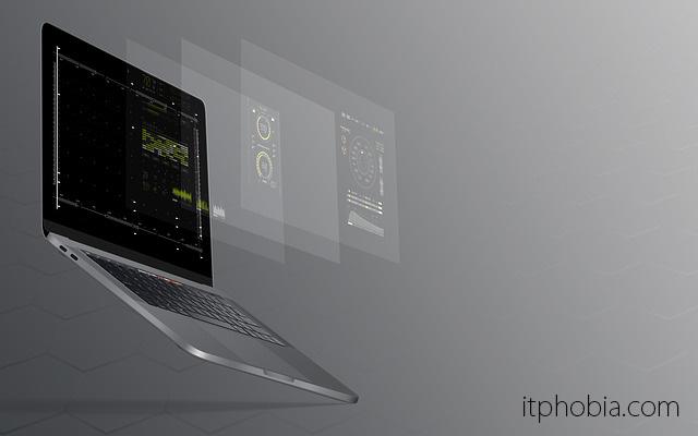 MacBook Hacks