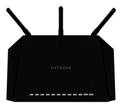 best modem router combo Netgear-AC1750 Dual Band Router with DOCSIS 3.0 cable modem