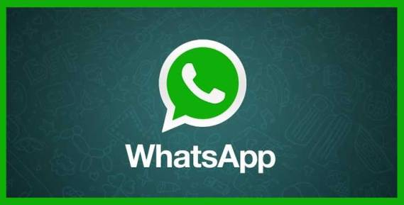google voice alternative WhatsApp