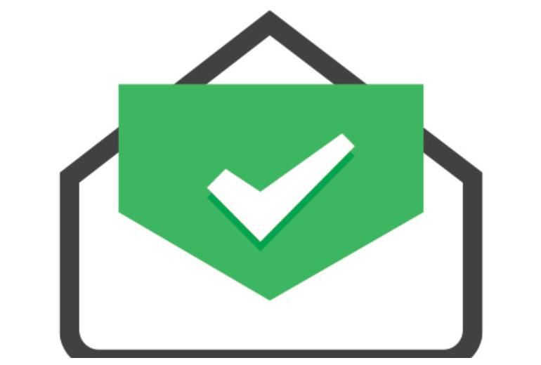 read receipt gmail