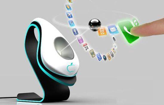 Cool Technology Gadgets