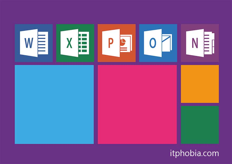 microsoft office 2019 review