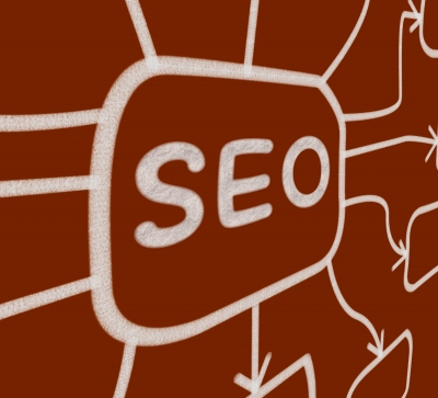 7 Important Trends That SEO Experts Should Know