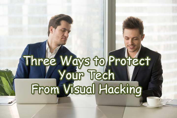 visual hacking featured image