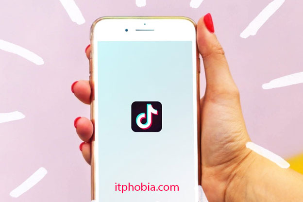 TikTok fans and likes increasing tool